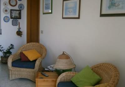 Casa Vacanze Donnalucata Relax